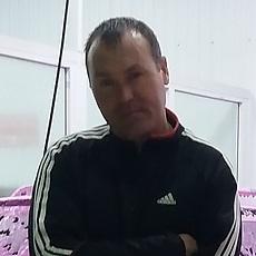 Фотография мужчины Андрей, 45 лет из г. Симферополь