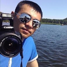 Фотография мужчины Инкогнито, 29 лет из г. Нур-Султан