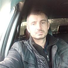 Фотография мужчины Павел, 31 год из г. Таганрог