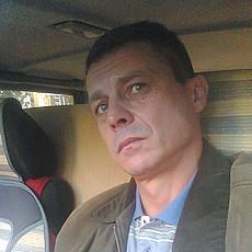 Фотография мужчины Николай, 47 лет из г. Киев