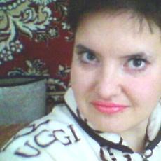 Фотография девушки Таня, 31 год из г. Кирсанов