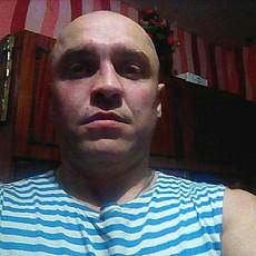 Фотография мужчины Андрей, 37 лет из г. Орша