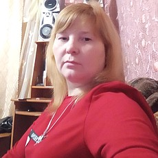 Фотография девушки Катерина, 34 года из г. Вологда