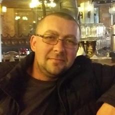Фотография мужчины Костя, 39 лет из г. Калининград