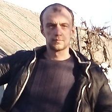 Фотография мужчины Парнишка, 35 лет из г. Березнеговатое