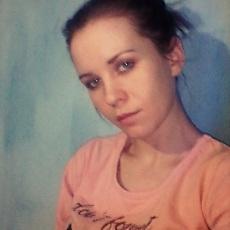 Фотография девушки Татьяна, 23 года из г. Хилок