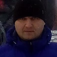 Фотография мужчины Андрей, 35 лет из г. Юрга