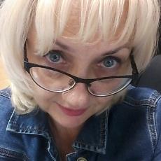Фотография девушки Elena, 54 года из г. Жуковский
