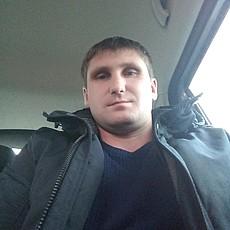 Фотография мужчины Андрей, 31 год из г. Омск
