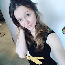 Фотография девушки Ангел, 25 лет из г. Запорожье