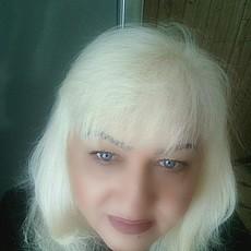 Фотография девушки Ирина, 53 года из г. Кемерово