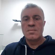 Фотография мужчины Андрей, 51 год из г. Киев