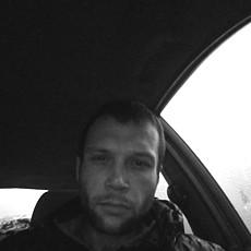 Фотография мужчины Алексей, 33 года из г. Первомайский (Харьковская Област