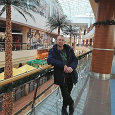 Фотография мужчины Андрей, 39 лет из г. Семилуки