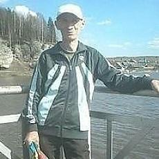Фотография мужчины Сергей, 56 лет из г. Первоуральск