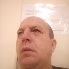 Фотография мужчины Николай, 51 год из г. Исса