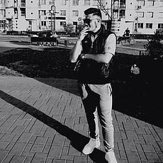 Фотография мужчины Антон, 22 года из г. Лунинец