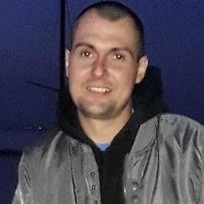 Фотография мужчины Андрей, 33 года из г. Винница