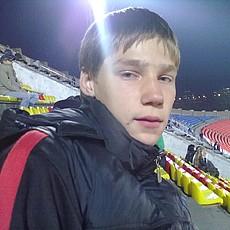 Фотография мужчины Фэйк, 35 лет из г. Селидово