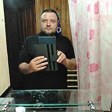Фотография мужчины Сергей, 43 года из г. Белореченск