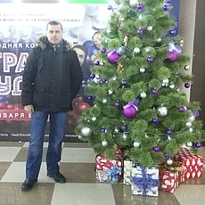 Фотография мужчины Михаил, 46 лет из г. Брянск