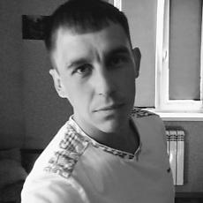 Фотография мужчины Василий, 34 года из г. Тайшет