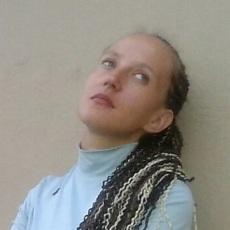 Фотография девушки Светлана Маскале, 30 лет из г. Новоалтайск
