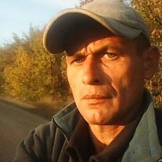 Фотография мужчины Александр, 37 лет из г. Сватово