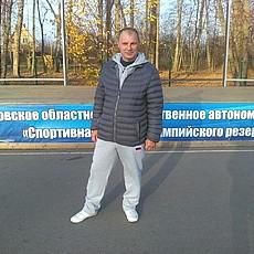 Фотография мужчины Александр, 45 лет из г. Тамбов