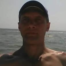 Фотография мужчины Сергей, 40 лет из г. Николаев