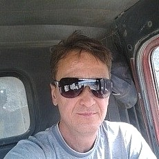 Фотография мужчины Вадим, 42 года из г. Шахты