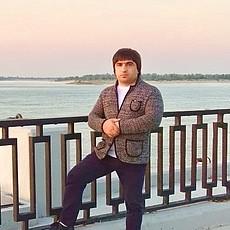 Фотография мужчины Шамиль, 35 лет из г. Волгоград
