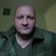 Фотография мужчины Павел, 48 лет из г. Кривой Рог