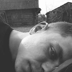 Фотография мужчины Дмитрий, 24 года из г. Ивье