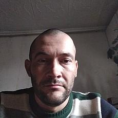 Фотография мужчины Олег, 36 лет из г. Приморск