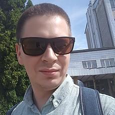 Фотография мужчины Александр, 29 лет из г. Конотоп