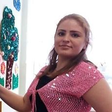 Фотография девушки Тетяна, 33 года из г. Бровары