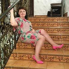 Фотография девушки Света, 43 года из г. Сургут
