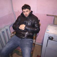 Фотография мужчины Гиорги, 36 лет из г. Пружаны