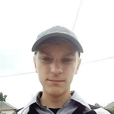 Фотография мужчины Павел, 18 лет из г. Прокопьевск