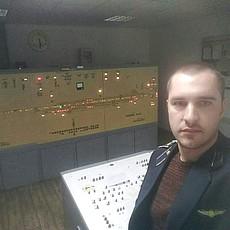 Фотография мужчины Андрий, 33 года из г. Шпола