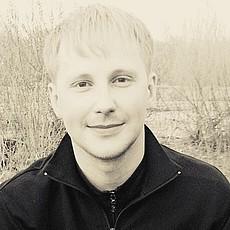Фотография мужчины Андрей, 34 года из г. Владивосток