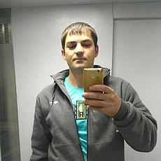 Фотография мужчины Дмитрий, 35 лет из г. Кемерово