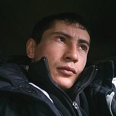 Фотография мужчины Антон, 31 год из г. Чита