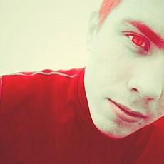 Фотография мужчины Валентин, 20 лет из г. Оренбург