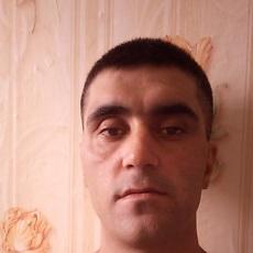 Фотография мужчины Masnav, 33 года из г. Хабаровск