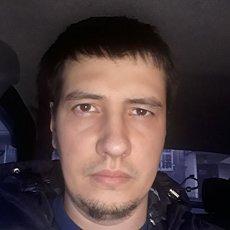 Фотография мужчины Егор, 32 года из г. Мариуполь