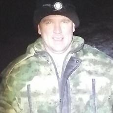 Фотография мужчины Саня, 39 лет из г. Новосибирск