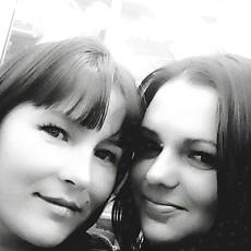 Фотография девушки Мария, 36 лет из г. Барнаул