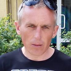 Фотография мужчины Сергей, 39 лет из г. Джанкой